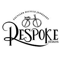 Respoke Designs Logo