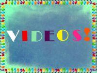 Respoke Designs videos on you tube